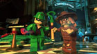 LEGO DC Super Villains - Screenshot 3
