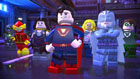 LEGO DC Super Villains Deluxe Edition - Screenshot 4