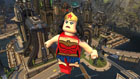 LEGO DC Super Villains Deluxe Edition - Screenshot 5