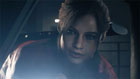 Resident Evil 2 Lenticular Edition - Screenshot 13