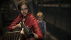 Resident Evil 2 Lenticular Edition - Screenshot 3