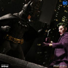DC Comics - Batman - Batman Sovereign Knight One - 12 Collective 1/12th Scale Action Figure - Screenshot 9