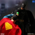 DC Comics - Batman - Batman Sovereign Knight One - 12 Collective 1/12th Scale Action Figure - Screenshot 3