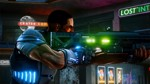 Crackdown 3 - Screenshot 8