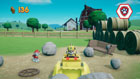 Paw Patrol on a Roll - Screenshot 5