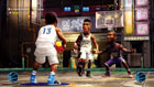 NBA 2K Playgrounds 2 - Screenshot 1