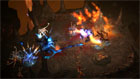 Diablo III Eternal Collection - Screenshot 7