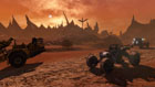 Red Faction Guerrila Remarstered - Screenshot 1