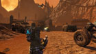 Red Faction Guerrila Remarstered - Screenshot 3
