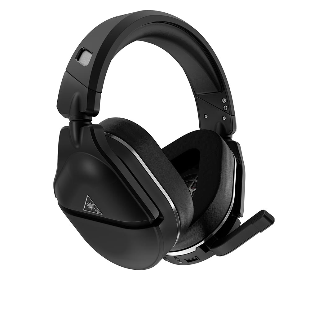 Turtle Beach Stealth 700 Gen 2 Premium Wireless Gaming Headset for Xbox One - Screenshot 2