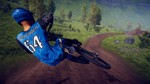 Descenders - Screenshot 3