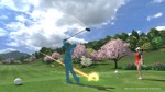 Everybody's Golf VR - Screenshot 4