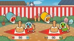 Taiko no Tatsujin: Drum 'n' Fun! - Screenshot 1