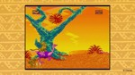 Disney Classic Games – Aladdin and The Lion King - Screenshot 15