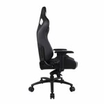 Anda Seat AD12 Black and White Gaming Chair - Screenshot 1