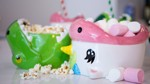Unicorn Snack Moulded Bowl - Screenshot 2