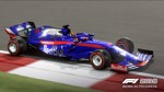 F1 2019 - Screenshot 3