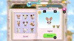 Geminose Animal Popstars - Screenshot 10