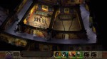 Planescape: Torment & Icewind Dale Enhanced Edition - Screenshot 2