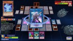 Yu-Gi-Oh! Legacy of the Duelist: Link Evolution - Screenshot 12
