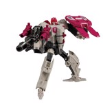 Transformers - Transformers Generation Selects Abominus Figure - Screenshot 1
