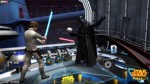 Star Wars Pinball - Screenshot 2