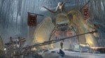 Syberia Trilogy - Screenshot 4