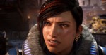 Gears 5 Ultimate Edition - Screenshot 5