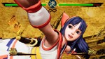 Samurai Shodown - Screenshot 2