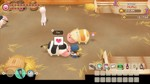 Story of Seasons: Friends of Mineral Town - Screenshot 4
