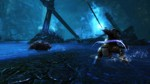 Kingdoms of Amalur Re-Reckoning - Screenshot 3