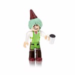 Roblox - Mystery Figure Blind Box Series 5 (Blind Box) - Screenshot 16