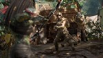 Predator: Hunting Grounds - Screenshot 5