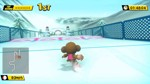 Super Monkey Ball: Banana Blitz HD - Screenshot 6