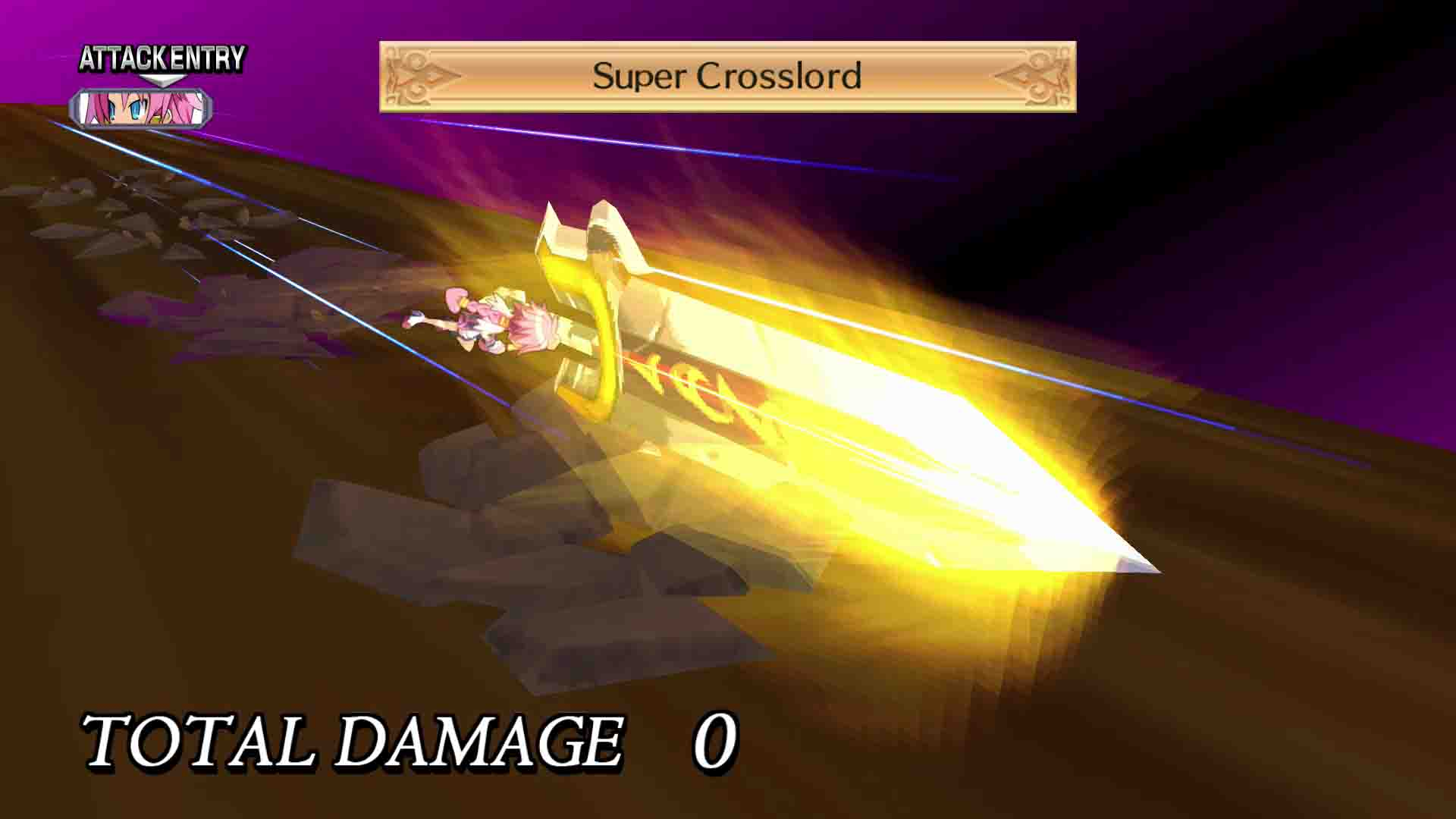 Disgaea 4 Complete Plus - Screenshot 6