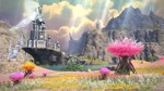 Final Fantasy XIV: The Complete Edition - Screenshot 2