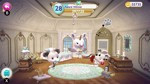 Geminose Animal Popstars - Screenshot 4