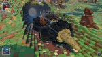 LEGO Worlds - Screenshot 2