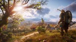Assassin's Creed: Valhalla Gold Edition - Screenshot 6