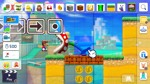 Super Mario Maker 2 - Screenshot 9