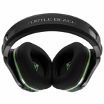 Turtle Beach® Stealth 600 Gen 2 Black Wireless Gaming Headset for Xbox  - Screenshot 2