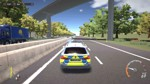 Autobahn: Police Simulator 2 - Screenshot 3
