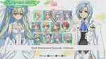 Rune Factory 4  - Screenshot 6