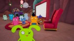 UglyDolls: An Imperfect Adventure - Screenshot 1