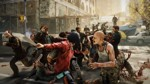 World War Z - Screenshot 4