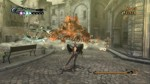 Bayonetta + Vanquish Launch Edition - Screenshot 6