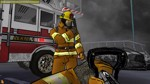 Real Heroes: Firefighter - Screenshot 11