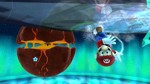 Super Mario 3D All-Stars - Screenshot 8