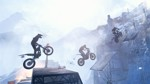 Trials Rising - Screenshot 5