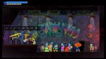 Guacamelee! One-Two Punch Collection - Screenshot 3